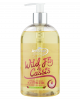 Astonish Wild Fig and Cassis Antibacterial Handwash 500ml