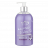 Astonish Lavender and Vanilla Antibacterial Handwash 500ml