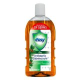 Easy Pine Antiseptic Disinfectant 500ml