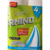 Freedom Rhino 2 Ply 24 Rolls Kitchen Paper Towel